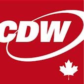 CDW CA