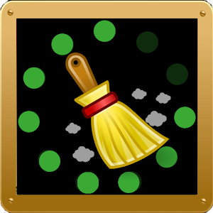 Freeapkdl Sweeper Master Cleaner Easy for ZTE smartphones
