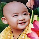 Do Vui Phat Phap - Phat Giao icon