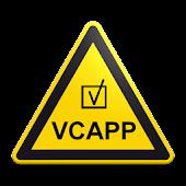 VCAPP in Polish language