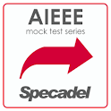 AIEEE Mock Test  2 logo