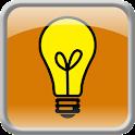 Bright Switch Mobile icon