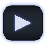 Neutron Music Player v1.90.3