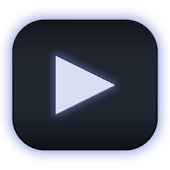 Tải Neutron Music Player APK