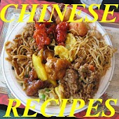 Chinese Recipes!