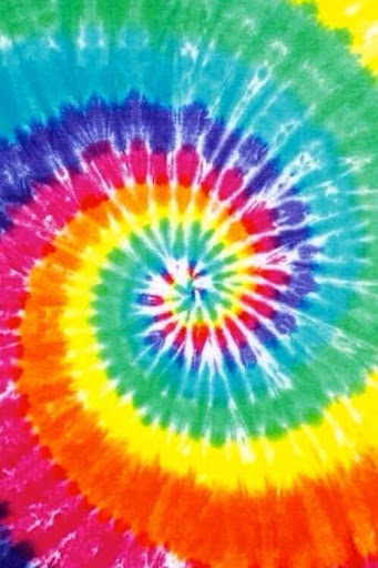 Tie Dye Wallpapers HD