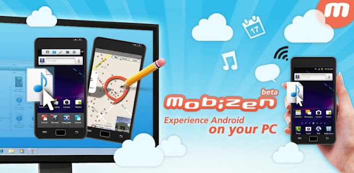 Mobizen beta 1.0.1.5 Requires Android: apk