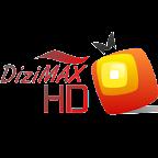 Dizimax HD