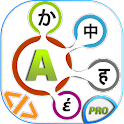 Translate SMS Pro icon