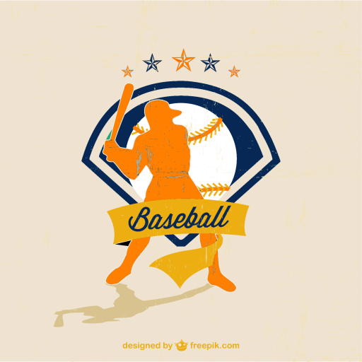 Houston Astros TweetMonitor LOGO-APP點子