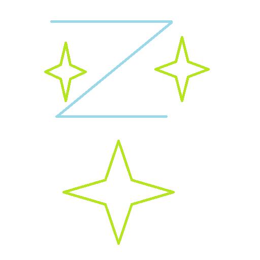 工具の計算機Z fusion LOGO-記事Game
