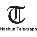 The Telegraph icon