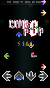 ComboPop-Free 10