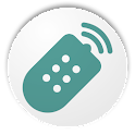 Squeeze Controller icon