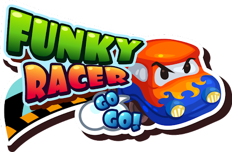 Funky Racer (S.E.A) for Kakao - screenshot thumbnail