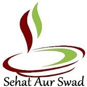 Sehat Aur Swad