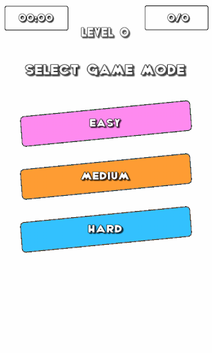 Puzzles Regular Kids Game