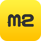 M2 - Multimedia Megastore