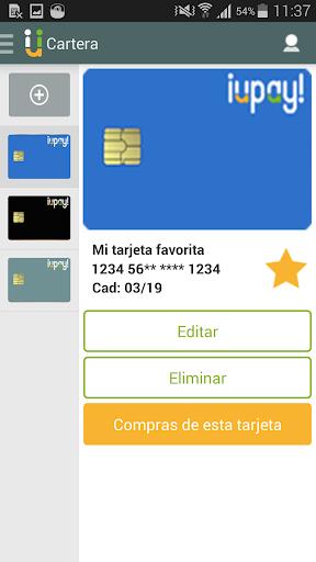 玩財經App|iupay免費|APP試玩