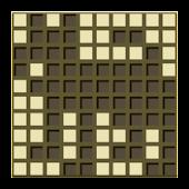 PicLog(Nonogram)