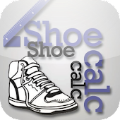 ShoeCalc