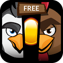 Get the Egg: Foosball (free) icon