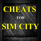 Sim City Cheats and Secrets