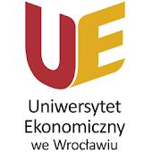 UE Wrocław mKampus
