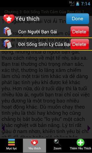 【免費娛樂App】Tâm Lý Bạn Gái (Cực Hay)-APP點子