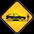 Carros de Rua -  Street cars download