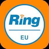 RingCentral EU