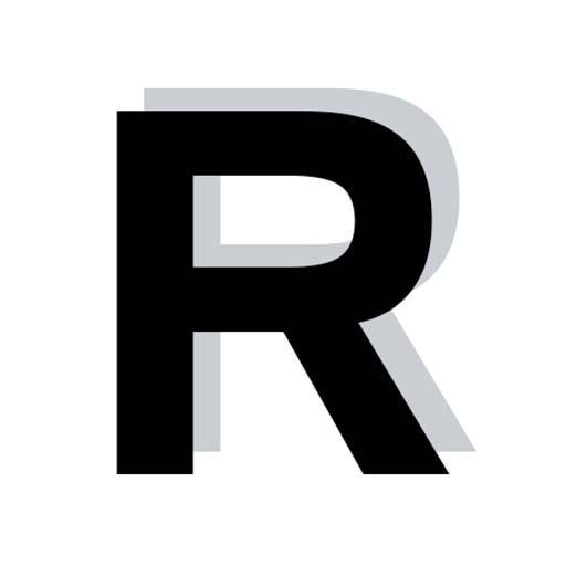 Rudraksh Web Solution 商業 App LOGO-APP試玩