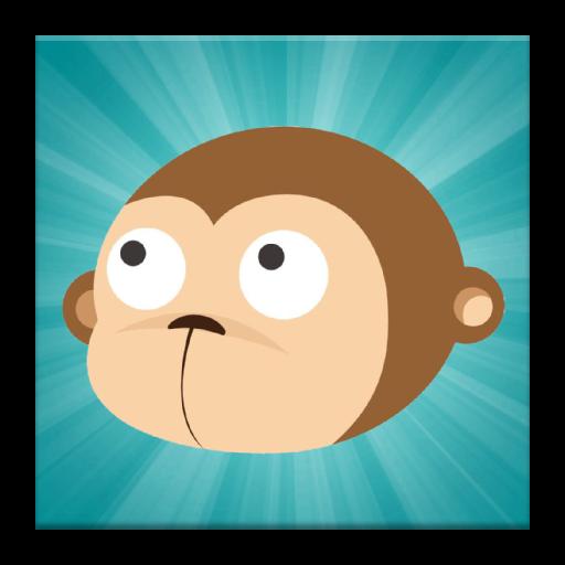 悠悠猴 休閒 App LOGO-硬是要APP