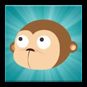 Yoyo Monkey