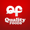 Quality Foods icon