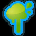 ARTags logo