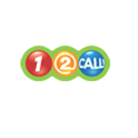12Call DataPackage icon