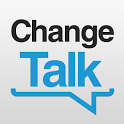 Change Talk: Childhood Obesity icon