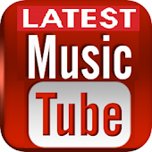 Latest Music Tube