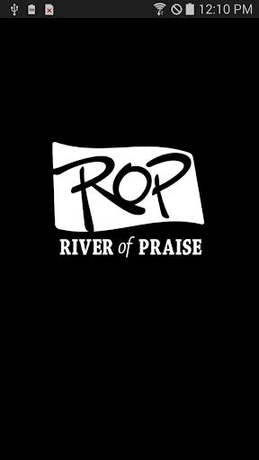 River of Praise Church