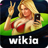 Wikia: GTA