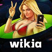 Wikia Guide: GTA V Cheats