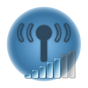 Network Info Widget icon