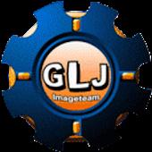 DBox GLJ Image