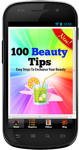 Beauty Tips Tricks For All