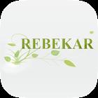 Kosmetikinstitut Rebekar icon