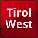 Ferienregion TirolWest logo