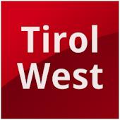 Ferienregion TirolWest