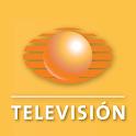 Televisión para Android logo