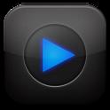 BlueStream icon